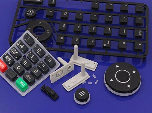 Plástico + goma keypad.jpg