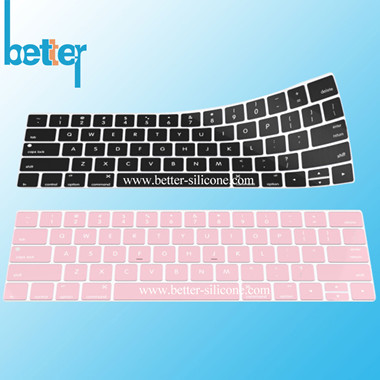 Silicone Keyboard Cover.jpg
